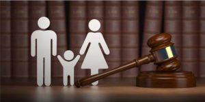 Семейно Право